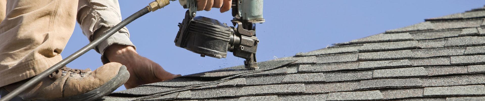 Musselman Roofing & Siding